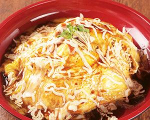 gen8_food002
