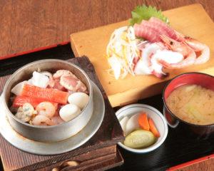 gen8_food013