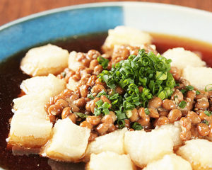 gen8_food022