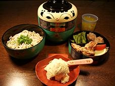 gen8_food003